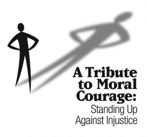 anti defamation league adl high school student essay contest league adl is proud to announce the winner of its 2015 high school essay contest a tribute to moral courage standing up to injustice