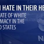 white-supremacy-report-480x270