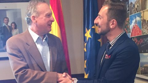 CG Spain, Vlad