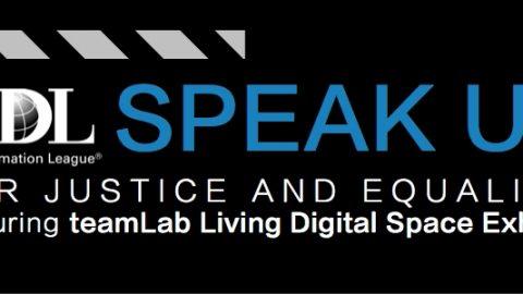 speak-up-2016-website-slider